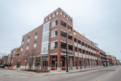 Photo of 1611 N Hermitage Avenue, Unit Number 201, CHICAGO, IL 60622 (MLS # 10272679)