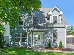Photo of 1823 S 4th Place, ST. CHARLES, IL 60174 (MLS # 10272767)