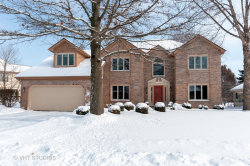 Photo of 2794 Wedgewood Drive, NAPERVILLE, IL 60565 (MLS # 10272770)