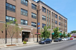 Photo of 2510 W Irving Park Road, Unit Number 407, CHICAGO, IL 60618 (MLS # 10272820)