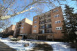 Photo of 2001 Sherman Avenue, Unit Number 407, EVANSTON, IL 60201 (MLS # 10272831)