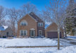 Photo of 731 Red Oak Drive, BARTLETT, IL 60103 (MLS # 10273115)