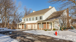 Photo of 2720 College Hill Circle, Unit Number 311, SCHAUMBURG, IL 60173 (MLS # 10273139)