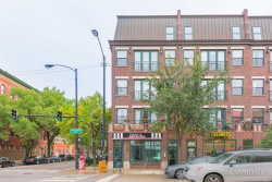 Photo of 1901 W Chicago Avenue, Unit Number 2, CHICAGO, IL 60622 (MLS # 10273142)