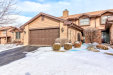 Photo of 110 Indian Trail Drive, WESTMONT, IL 60559 (MLS # 10273287)