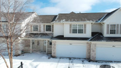 Photo of 2065 Sunrise Circle, AURORA, IL 60503 (MLS # 10273319)