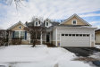 Photo of 12385 Hickory Court, HUNTLEY, IL 60142 (MLS # 10273328)