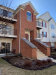 Photo of 690 Mill Circle, Unit Number 303, WHEELING, IL 60090 (MLS # 10273357)