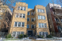 Photo of 2021 N Whipple Street, Unit Number 1S, CHICAGO, IL 60647 (MLS # 10273391)