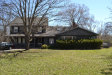 Photo of 1915 Riverwoods Road, LINCOLNSHIRE, IL 60069 (MLS # 10273478)