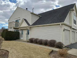 Photo of 421 Chukker Court, Unit Number 421, WHEELING, IL 60090 (MLS # 10273481)