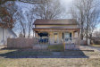 Photo of 1002 E Washington Street, CLINTON, IL 61727 (MLS # 10273494)