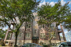 Photo of 4004 N Saint Louis Avenue, Unit Number 2S, CHICAGO, IL 60618 (MLS # 10273515)