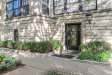 Photo of 1519 Hinman Avenue, Unit Number 1D, EVANSTON, IL 60201 (MLS # 10273601)
