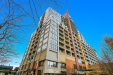Photo of 1530 S State Street, Unit Number 18M, CHICAGO, IL 60605 (MLS # 10273685)