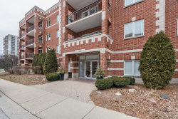 Photo of 100 N Gary Avenue, Unit Number 308, WHEATON, IL 60187 (MLS # 10273757)