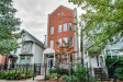 Photo of 3141 N Racine Avenue, Unit Number 1, CHICAGO, IL 60657 (MLS # 10273762)