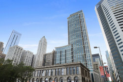 Photo of 130 N Garland Court, Unit Number 3203, CHICAGO, IL 60602 (MLS # 10273805)