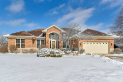 Photo of 953 Academy Lane, WEST CHICAGO, IL 60185 (MLS # 10273812)