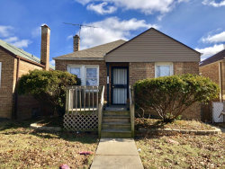 Photo of 9805 S Maryland Avenue, CHICAGO, IL 60628 (MLS # 10273926)