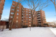 Photo of 1860 N Sherman Avenue, Unit Number 6NE, EVANSTON, IL 60201 (MLS # 10273993)