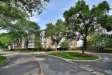 Photo of 225 Lake Boulevard, Unit Number 510, BUFFALO GROVE, IL 60089 (MLS # 10274000)