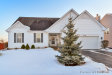 Photo of 114 Wilkins Road, SYCAMORE, IL 60178 (MLS # 10274075)