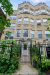 Photo of 7631 N Bosworth Avenue, Unit Number 1S, CHICAGO, IL 60626 (MLS # 10274134)
