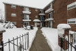 Photo of 6653 W 63rd Street, Unit Number 1S, CHICAGO, IL 60638 (MLS # 10274156)