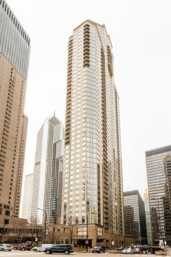Photo of 222 N Columbus Drive, Unit Number 507, CHICAGO, IL 60601 (MLS # 10274178)