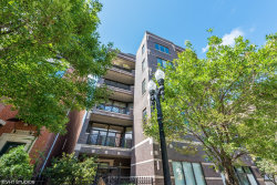 Photo of 1520 N Sedgwick Street, Unit Number 2B, CHICAGO, IL 60610 (MLS # 10274233)