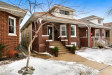 Photo of 3317 N Kildare Avenue, CHICAGO, IL 60641 (MLS # 10274266)