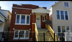 Photo of 2852 S Keeler Avenue, CHICAGO, IL 60623 (MLS # 10274392)
