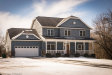 Photo of 9 W Enclave Way, HAWTHORN WOODS, IL 60047 (MLS # 10274460)