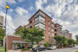 Photo of 2025 S Indiana Avenue, Unit Number 512, CHICAGO, IL 60616 (MLS # 10274479)