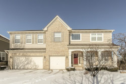 Photo of 1446 Normandy Court, ELK GROVE VILLAGE, IL 60007 (MLS # 10274558)
