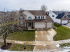 Photo of 151 Spring Hill Court, ROMEOVILLE, IL 60446 (MLS # 10274622)