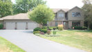 Photo of 6310 S Blue Court, CRYSTAL LAKE, IL 60014 (MLS # 10274644)