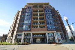 Photo of 437 W Division Street, Unit Number 404, CHICAGO, IL 60610 (MLS # 10274693)