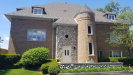 Photo of 630 Ballantrae Drive, Unit Number C, NORTHBROOK, IL 60062 (MLS # 10274831)