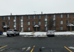 Photo of 161 Gregory Street, Unit Number 16, AURORA, IL 60504 (MLS # 10274891)