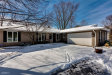 Photo of 1200 Candlenut Drive, NAPERVILLE, IL 60540 (MLS # 10275120)