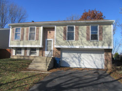 Photo of 370 Norman Lane, ROSELLE, IL 60172 (MLS # 10275144)
