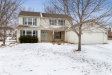 Photo of 735 Laurel Lane, CARY, IL 60013 (MLS # 10275207)