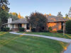 Photo of 10521 Country Club Road, WOODSTOCK, IL 60098 (MLS # 10275322)