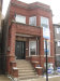 Photo of 3227 S Wells Street, CHICAGO, IL 60616 (MLS # 10275407)