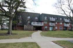 Photo of 912 Ridge Square, Unit Number 311, ELK GROVE VILLAGE, IL 60007 (MLS # 10275685)