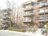 Photo of 300 E Dundee Road, Unit Number 203A, BUFFALO GROVE, IL 60089 (MLS # 10275687)