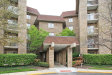 Photo of 1280 Rudolph Road, Unit Number 2P, NORTHBROOK, IL 60062 (MLS # 10275766)
