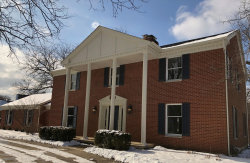 Photo of 37 Highgate Course, ST. CHARLES, IL 60174 (MLS # 10275850)